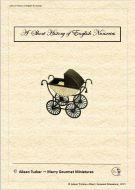 A Short History of English Nurseries
