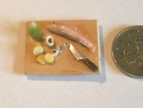 1:24th Fish Board