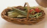 Salad Basket 2